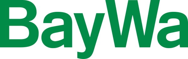 BayWa Mobility Solutions