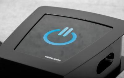 E-Auto laden: 5 wichtige Fragen zu Wallboxen