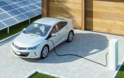 PV-Überschussladen: Das Elektroauto mit Solarstrom laden – wir erklären, wie es funktioniert!