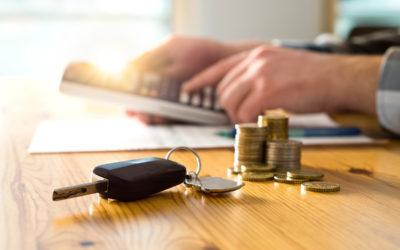Diese Autohersteller bieten schon jetzt die erhöhte Kaufprämie für Elektroautos an
