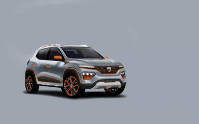 Teil 6 – Neue E-Fahrzeuge – der Plan bis 2024