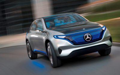 Daimler beendet die Entwicklung neuer Verbrennungsmotoren