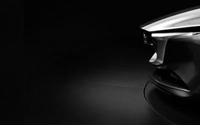 Purer E-Luxus – die 5 teuersten E-Autos