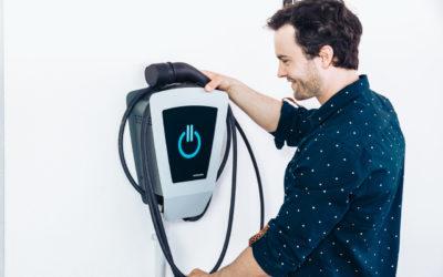 Wallbox: 11 kW oder 22 kW – Wir erklären Ihnen den Unterschied!