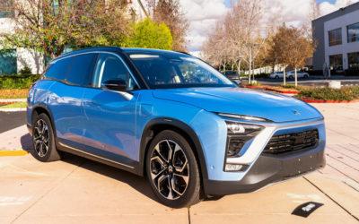 Teil 3 – Neue E-Fahrzeuge – der Plan bis 2024