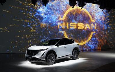 Teil 5 – Neue E-Fahrzeuge – der Plan bis 2024
