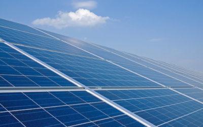 E-Mobilität mit PV-Strom