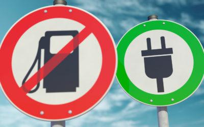Wallbox oder mobile Ladestation – Vorteile und Nachteile