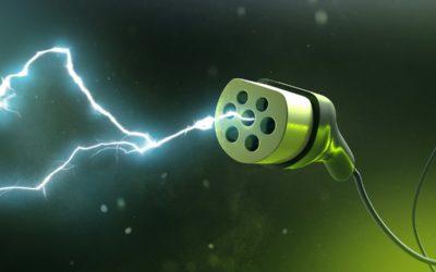 Das ist Elektromobilität – Teil 1: E-Autos, Ladeleistung und Steckertypen