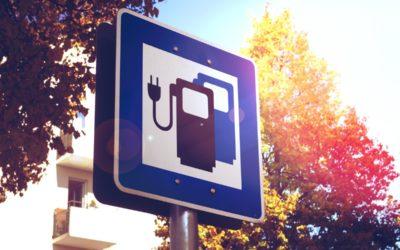 Die 5 besten Links für Elektroautofahrer