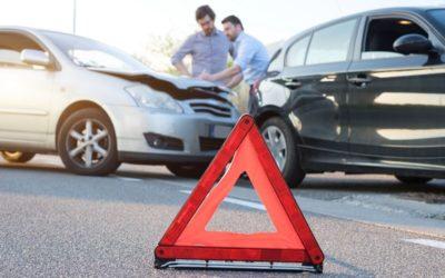 Lebensrettend: Rettungskarten für E-Fahrzeuge
