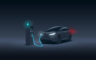 So kommt der Strom sicher ins Elektroauto