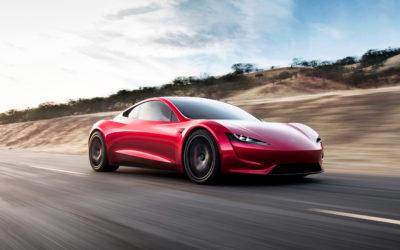 Teil 7 – Neue E-Fahrzeuge – der Plan bis 2024