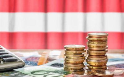 Österreich fördert 2021 E-Autos mit 40 Millionen Euro
