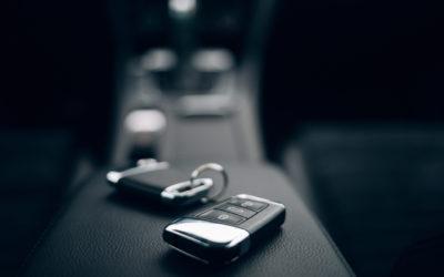 Diese 10 Dinge sollten Sie (auch) bei einem Elektroauto beachten