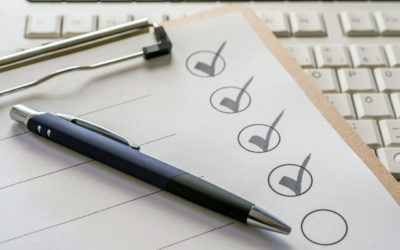 Private Wallbox – Checkliste von der Erlaubnis bis zur Installation