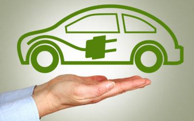 Checkliste: Was Sie beim Kauf eines E-Autos beachten sollten