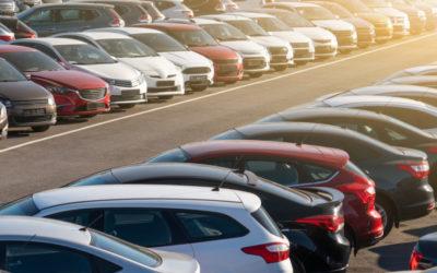 2021 – Diese neuen E-Autos stehen in den Startlöchern