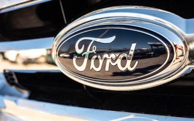 Ford investiert eine Milliarde US-Dollar und gründet Center in Köln