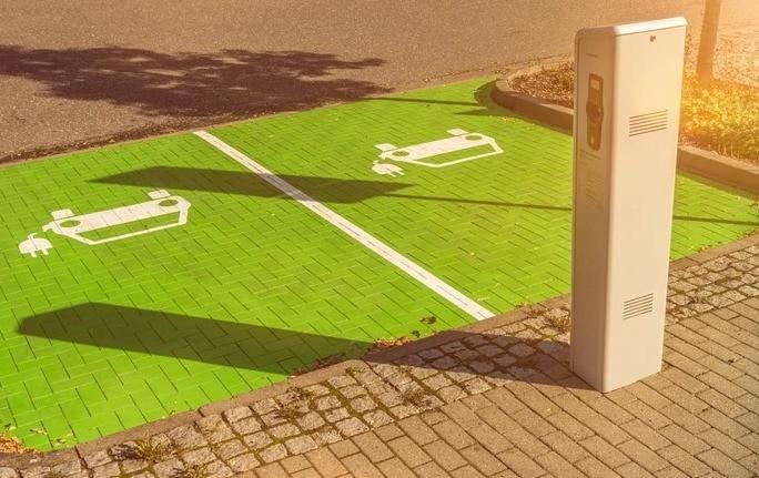 Ladeinfrastruktur – wie viele Ladepunkte gibt es 2021 in Deutschland?