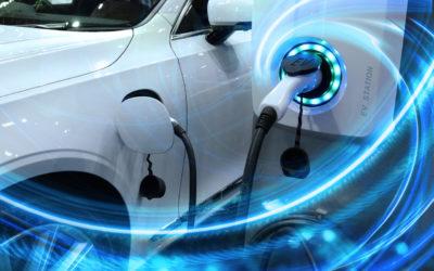 Das ist Elektromobilität – Teil 2 – Wallbox, Ladesäule und mobile Ladegeräte