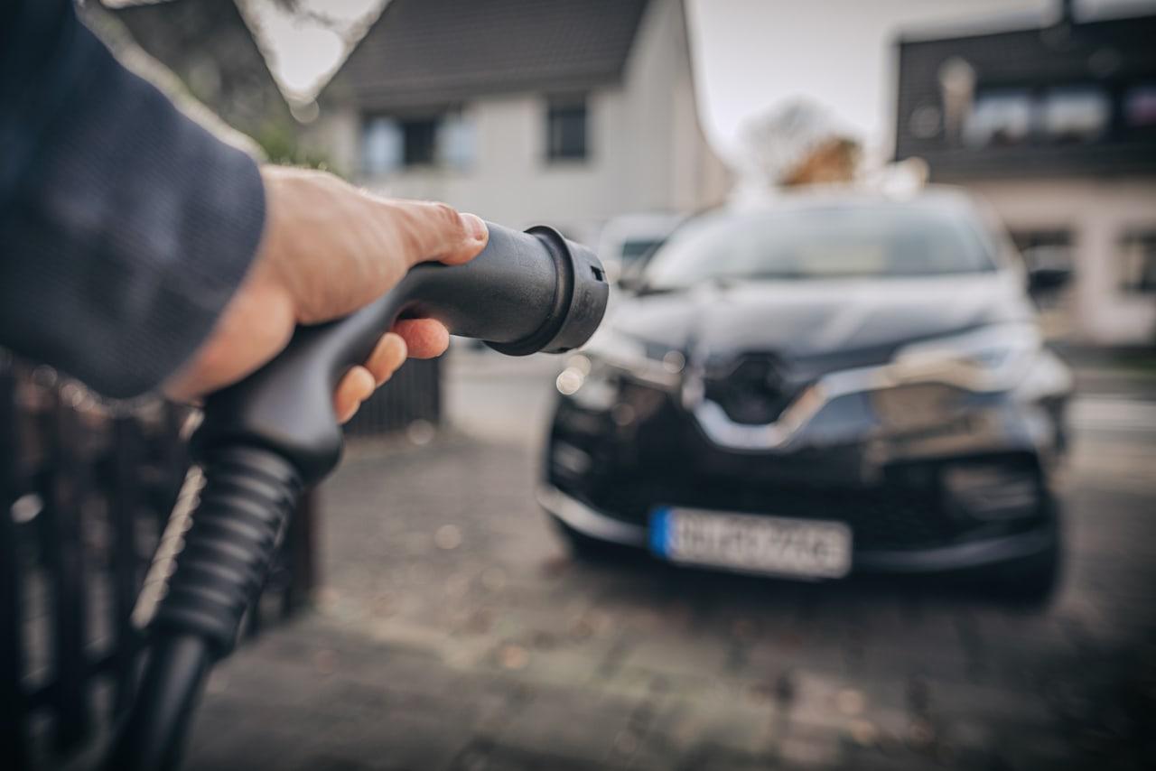 © energielösung GmbH