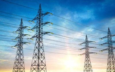 Überlasten Elektroautos das Stromnetz?