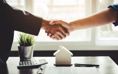 Wallbox – worauf sollten Mieter und Vermieter achten?