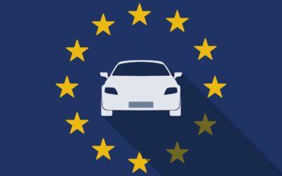Ländervergleich – Zahlen zu Neuzulassungen bei Elektroautos in Europa