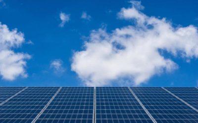 Internationale Energieagentur – mit Photovoltaik zur Klimaneutralität