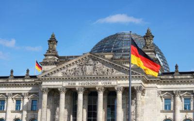 Bundestagswahl 2021 – das sagen die Parteien zur E-Mobilität