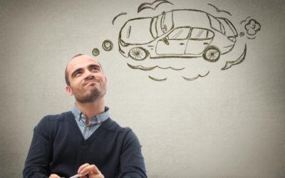 Elektromobilität: Unüberlegter Aufbruch einer neuen Form der Mobilität?
