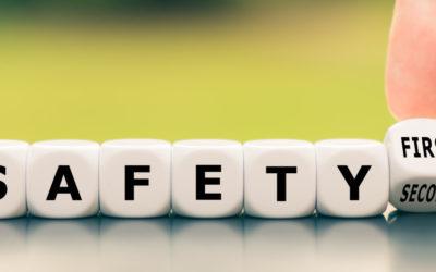 Wallbox und Ladekabel gegen Diebstahl schützen – Diese Möglichkeiten gibt es