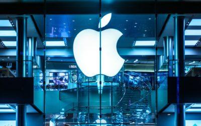 iPhone, iPad – und wann kommt das iCar?