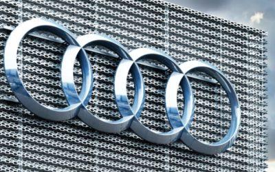 Audi baut keine neuen Benzin- und Dieselfahrzeuge mehr (ab 2026)