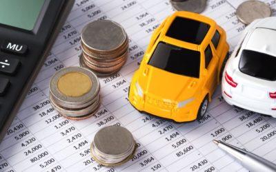 Elektroauto kaufen oder leasen – was sind die Vor- und Nachteile?