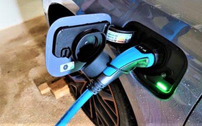 Jetzt oder nie! Elektromobilität für zuhause!