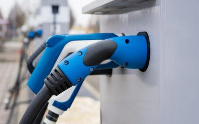 Stromkosten für E-Autos werden oft zu hoch eingeschätzt