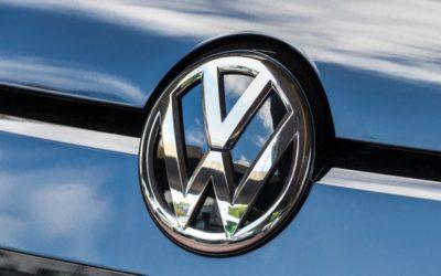 Enthüllt: Kommende Elektroauto-Modelle von Volkswagen