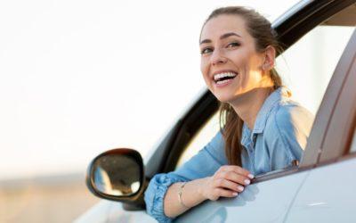 Die Vorteile und Nachteile von Elektroautos – Teil 1