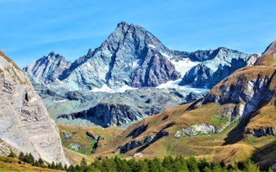 Großglockner erklimmen – mit dem E-Bus geht's klimafreundlich