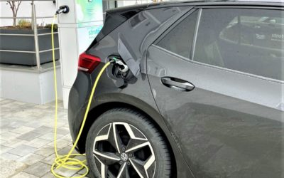 Wie vermeide ich typische Fehler im Umgang mit Elektroautos?