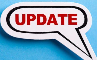 Wallboxen updaten – muss das sein?