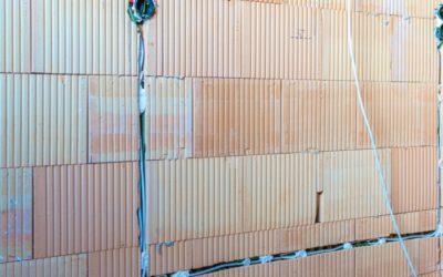 Berücksichtigung einer E-Auto-Ladesäule beim Hausbau