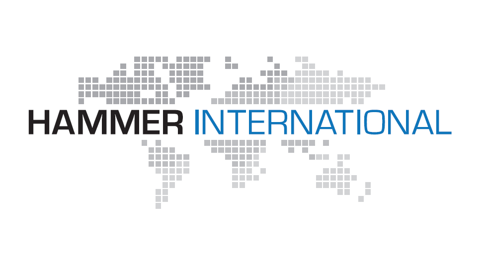 Hammer International GmbH