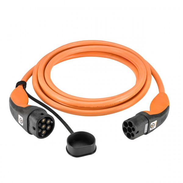 Lapp Ladekabel orange 5 m