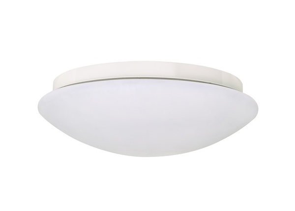 LED Deckenleuchte Blanco 22 W Generation 2